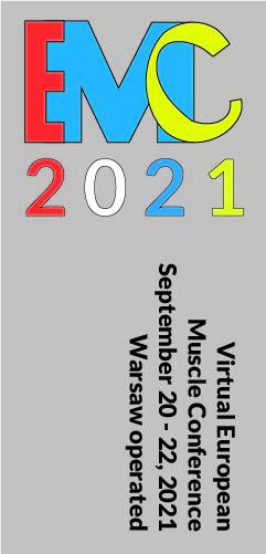 EMC 2021 Invitation